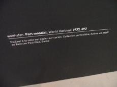 3. Paul Klee (260)