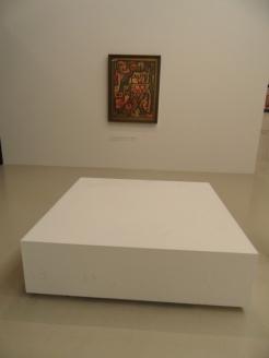 3. Paul Klee (265)