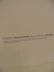 3. Paul Klee (267)