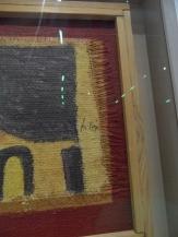3. Paul Klee (269)
