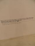 3. Paul Klee (27)