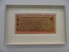 3. Paul Klee (273)