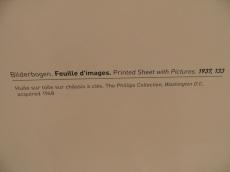 3. Paul Klee (274)