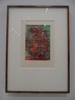 3. Paul Klee (275)