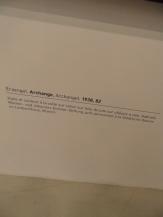 3. Paul Klee (278)