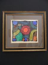 3. Paul Klee (280)