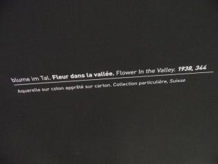 3. Paul Klee (281)