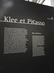3. Paul Klee (282)
