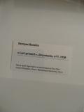 3. Paul Klee (291)