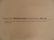 3. Paul Klee (293)