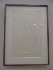 3. Paul Klee (294)
