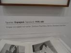 3. Paul Klee (297)
