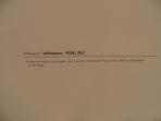 3. Paul Klee (298)