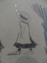 3. Paul Klee (30)