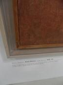 3. Paul Klee (304)