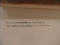 3. Paul Klee (305)