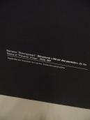 3. Paul Klee (306)