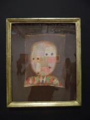 3. Paul Klee (307)