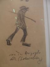 3. Paul Klee (31)