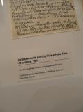 3. Paul Klee (311)