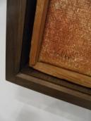 3. Paul Klee (321)