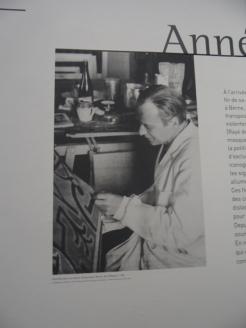 3. Paul Klee (325)