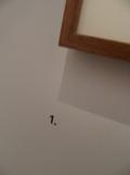 3. Paul Klee (328)