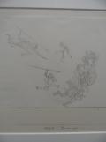 3. Paul Klee (329)
