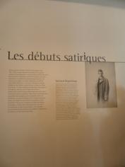 3. Paul Klee (33)
