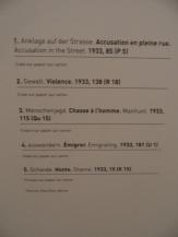 3. Paul Klee (332)