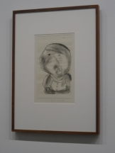 3. Paul Klee (334)