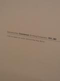 3. Paul Klee (335)