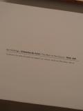 3. Paul Klee (337)