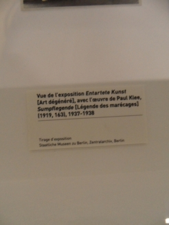 3. Paul Klee (339)
