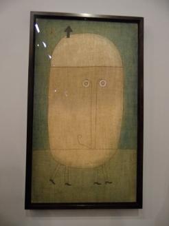 3. Paul Klee (342)