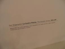 3. Paul Klee (344)