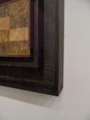 3. Paul Klee (345)