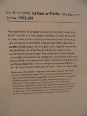 3. Paul Klee (346)