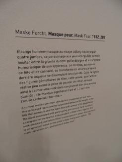 3. Paul Klee (348)