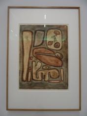 3. Paul Klee (351)