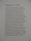 3. Paul Klee (352)