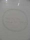 3. Paul Klee (354)