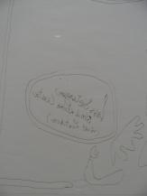 3. Paul Klee (356)