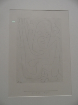 3. Paul Klee (358)