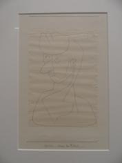 3. Paul Klee (361)