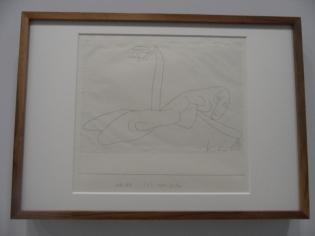3. Paul Klee (362)