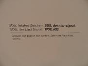 3. Paul Klee (364)