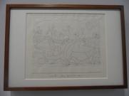 3. Paul Klee (365)