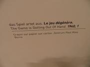 3. Paul Klee (366)