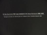 3. Paul Klee (367)